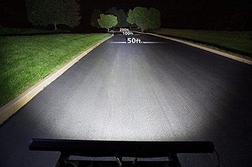 1-40-inch-240W-CREE-LED-Light-Bar-by-Arsenal-Offroad-TM-spot-flood-combo-beam-Great-for-Offroad-Trucks-4×4-radius-fog-JEEP-Trucks-UTV-SUV-4×4-Polaris-Razor-1000-Tractor-Marine-Raptor-0-0