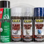 1-Kit-VHT-Bright-Blue-Caliper-Drum-Paint-ESW362-SP118-SP730-SP732-0