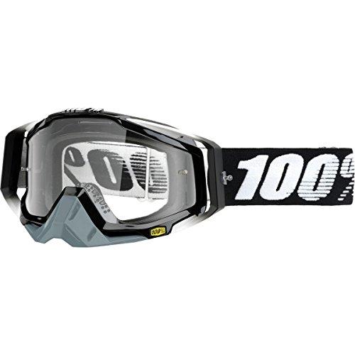 100-RACECRAFT-Goggles-0