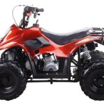 110cc-Four-Wheelers-6-tires-ATVs-0-1