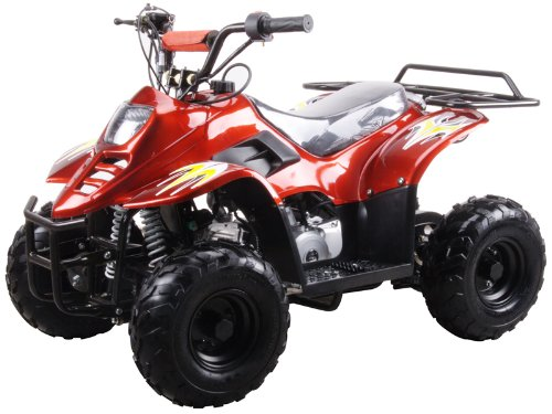 110cc-Four-Wheelers-6-tires-ATVs-0