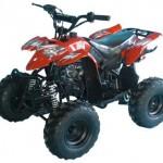110cc-Four-Wheelers-7-Tires-Atvs-0-0
