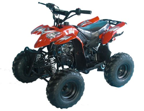110cc-Four-Wheelers-7-Tires-Atvs-0-0