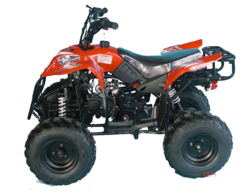 110cc-Four-Wheelers-7-Tires-Atvs-0-1