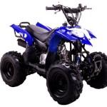 110cc-Four-Wheelers-7-Tires-Atvs-0