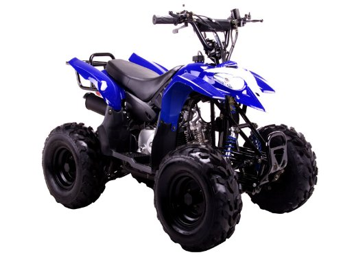 110cc-Four-Wheelers-7-Tires-Atvs-0