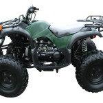 150cc-Four-Wheelers-23-Tires-with-Reverse-0-1