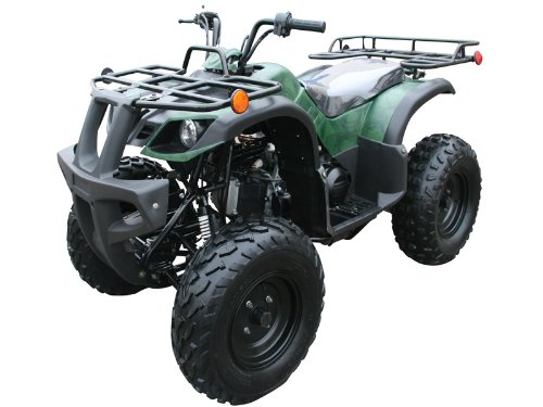 150cc-Four-Wheelers-23-Tires-with-Reverse-0