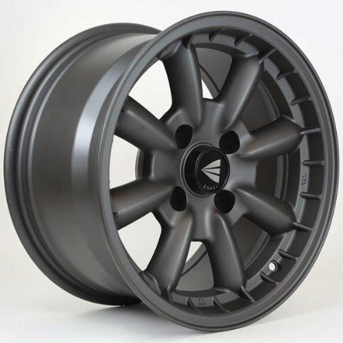 15×7-Enkei-COMPE-Matte-Gunmetal-WheelsRims-4×1143-477-570-4800GM-0