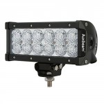 1P2P-75-36w-led-light-bar-3600lm-Flood-for-Cars-trucks-pick-up-pickup-SUV-ATV-0