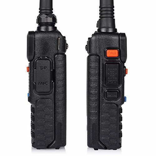 2-Pack-Baofeng-UV-5RTP-Tri-Power-841W-Two-Way-Radio-Transceiver-UV-5R-Upgraded-Version-with-Tri-Power-Dual-Band-136-174400-520MHz-True-8W-High-Power-Two-Way-Radio-1-Programming-Cable-0-1
