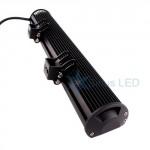 20-Dual-Row-High-Power-126w-Cree-Xb-d-SMD-LED-Work-Light-Bar-13000-Lumens-0-0