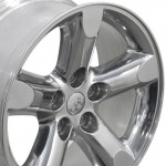20-inch-Fits-Dodge-Ram-1500-Aftermarket-Wheel-Polished-20×9-0-0