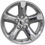 20-inch-Fits-Dodge-Ram-1500-Aftermarket-Wheel-Polished-20×9-0-1