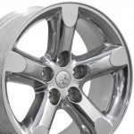20-inch-Fits-Dodge-Ram-1500-Aftermarket-Wheel-Polished-20×9-0