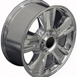 20-inch-Fits-GMC-Tahoe-Aftermarket-Wheel-Chrome-20×85-0-1