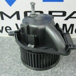 2002-2006-DODGE-FREIGHTLINER-SPRINTER-2500-3500-BLOWER-MOTOR-WHEEL-MOPAR-MERCEDES-OEM-0-1