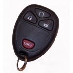 2012-2013-Chevy-Silverado-or-GMC-Sierra-Remote-Start-Kit-by-GM-0