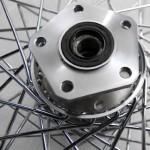 21-60-Spoke-Chrome-Front-wheel-for-Harley-Davidson-0-0
