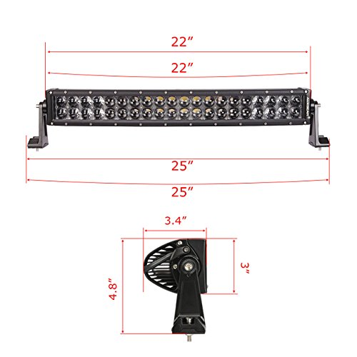21532425052-Curved-Led-Light-Bar-PHILIPS-LEDs-Combo-0-1