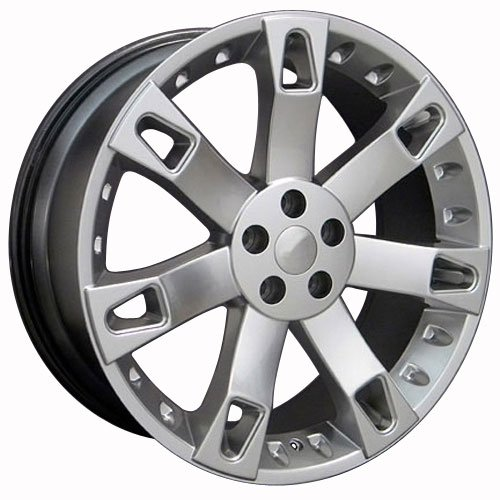 22-inch-Fits-Land-Rover-Range-Rover-Overfinch-Aftermarket-Wheel-Hyper-Silver-22×95-0-0