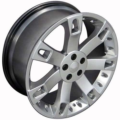 22-inch-Fits-Land-Rover-Range-Rover-Overfinch-Aftermarket-Wheel-Hyper-Silver-22×95-0-1