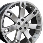22-inch-Fits-Land-Rover-Range-Rover-Overfinch-Aftermarket-Wheel-Hyper-Silver-22×95-0