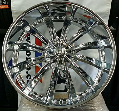 24-INCH-BORGHINI-BW19-WHEELS-RIMS-TIRES-ASANTI-FORGIATO-DUB-LEXANI-FORD-CHEVY-0