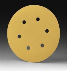 3M-01082-Hookit-236U-Gold-6-P100C-Grit-Dust-Free-Disc-0