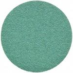 3M-01551-Green-Corps-Stikit-8-36E-Grit-Production-Disc-0