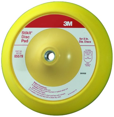 3M-05579-Stikit-8-Disc-Pad-0