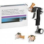 3M-16577-Accuspray-14mm-Spray-Gun-Kit-0