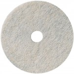 3M-3300-Natural-Blend-White-Pad-Case-of-5-0