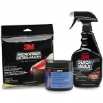 3M-39119-Premium-Clay-Cleaning-Kit-0