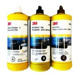 3M-BUFFING-POLISHING-Compound-Hand-Glaze-Package-5973-5996-5990-0