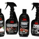 3M-Professional-Complete-Car-Care-Gift-Kit-Soap-Interior-Tire-Cleaner-Wax-3MGiftSet-39000-39040-39042-39030-0