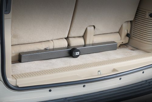 3rd-Row-Seat-Lock-For-SELECTED-GM-SUVS-0-0