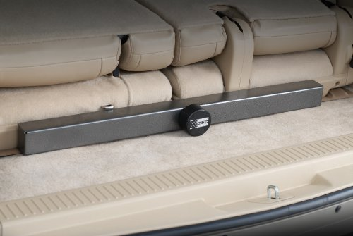3rd-Row-Seat-Lock-For-SELECTED-GM-SUVS-0-1
