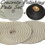 4-STADEA-Concrete-Diamond-Polishing-Pads-with-Rubber-Backer-Set-for-diamond-concrete-polishing-Concrete-Sanding-Wet-Grinders-Polishers-0