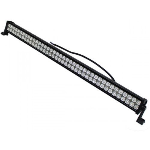 40-Inch-LED-Light-Bar-DR-14400-Lumens-0