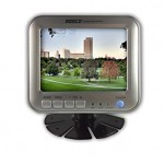 5-LCD-Color-Rear-View-Backup-Camera-System-for-RVs-Motorhomes-Trucks-Vans-Commercial-Vehicles-0-0