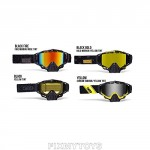 509-X5-Sinister-Goggle-0