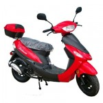 50cc-Gas-Street-Legal-Scooter-TaoTao-ATM50-A1-0
