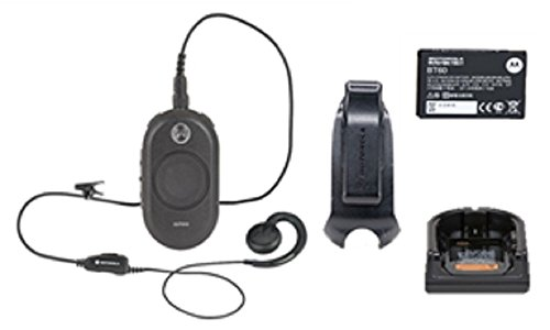 6-Pack-of-Motorola-CLP1010-Two-Way-Radio-Walkie-Talkies-0-0