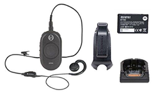 6-Pack-of-Motorola-CLP1010-Two-Way-Radio-Walkie-Talkies-0-0