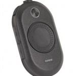 6-Pack-of-Motorola-CLP1010-Two-Way-Radio-Walkie-Talkies-0-1