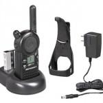 6-Pack-of-Motorola-CLS1110-Two-Way-Radio-Walkie-Talkies-0-0