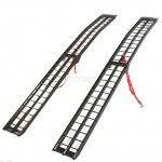 8-ft-Aluminum-Atv-Loading-Ramps-truck-ramp-pair-by-Titan-Ramps-94-S-0-0