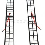 8-ft-Aluminum-Atv-Loading-Ramps-truck-ramp-pair-by-Titan-Ramps-94-S-0-1