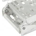 89-Aluminum-Bi-Fold-ATVUTV-Loading-Ramp-Set-1500lb-Capacity-0-1